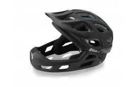 Casco XLC All MTN