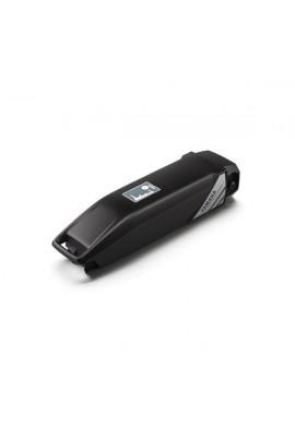 Bateria Yamaha 36V 400WH