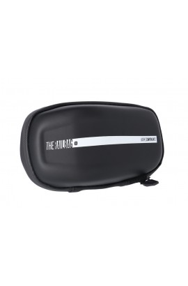 Bolsa MRS TheRailbag S