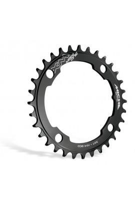 Plato E-Bike Miche BCD 104