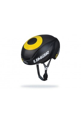 CASCO LIMAR 007 DIRECT ENERGIE