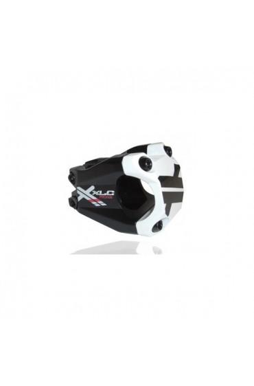 Potencia A-Head XLC Pro Ride ST-F02