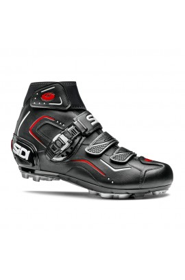 Zapatillas Sidi MTB Breeze Rain