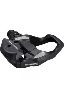Pedales Shimano RS500