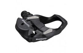 Pedales Shimano RS500
