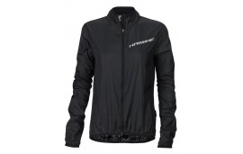 Impermeable MTB Chica Haibike