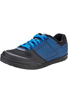 Zapatillas Shimano AM5 MTB negro