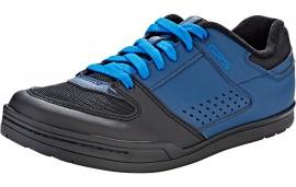 Zapatillas Shimano SH-GR500 , navy