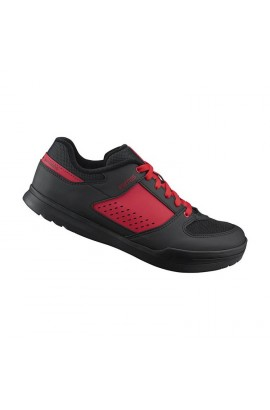 Zapatillas Shimano AM5