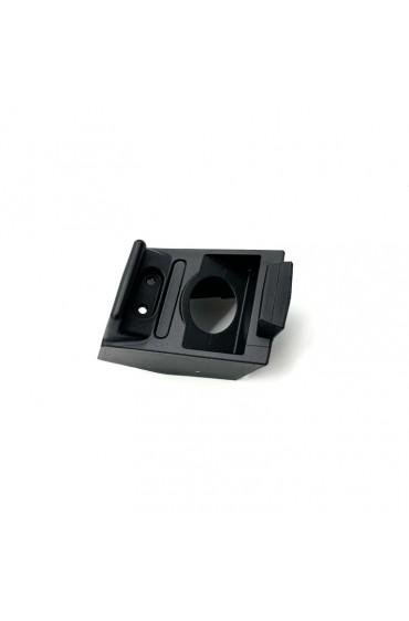 Cubierta Maxxis Minion DHR II+ TLR pleg. 27.5x2.80