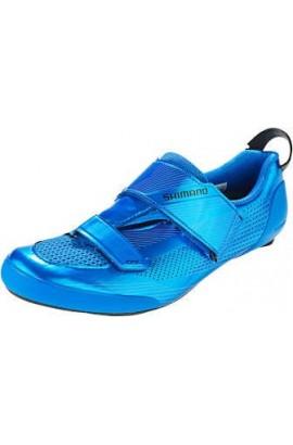 Zapatillas Shimano R078