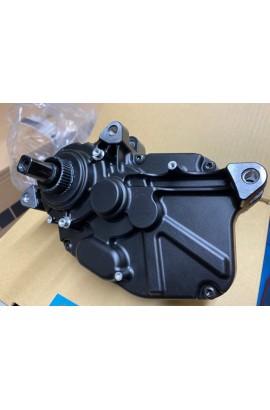 MOTOR SHIMANO STEPS E5000 250W S/CARCASA