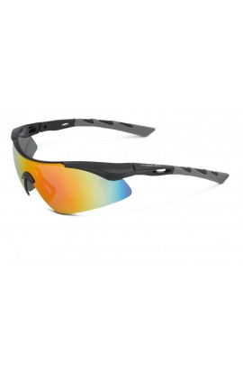 Gafas de sol XLC Komodo