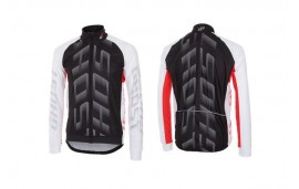 Chaqueta Pro Windjacket Ghost