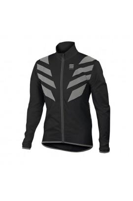 Sporfull Reflex Jacket