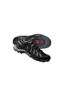 Zapatillas Shimano MT34 Negro