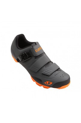 ZAPATILLAS GIRO PRIVATEER R