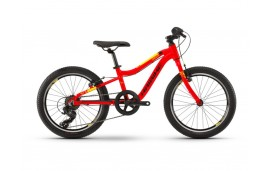 Bicicletas Infantiles/Junior