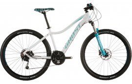 Bicicletas Chica