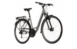 Bicicletas  Confort Urbanas