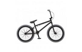 BMX y Freestyle